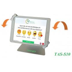 Máy gửi phản hồi TAS-S10