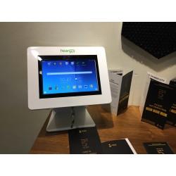 Cây trưng bày máy tính bảng DMB-96