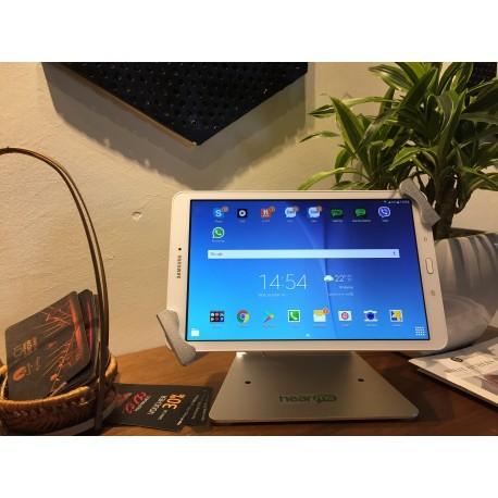 Cây trưng bày máy tính bảng DAL-7-10