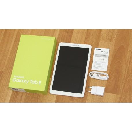 Máy Tính Bảng Samsung Galaxy Tab E T561 - Hàng Chính Hãng