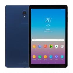 Máy Tính Bảng Samsung Galaxy Tab A10.5 (SM-T595N) - Hàng Chính Hãng