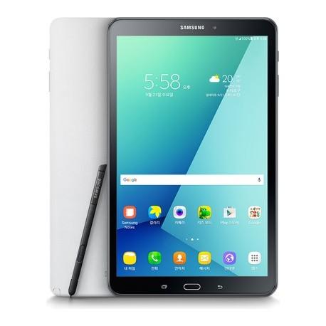 Máy tính bảng Samsung Galaxy Tab A6 10.1 Spen - Hàng Chính Hãng